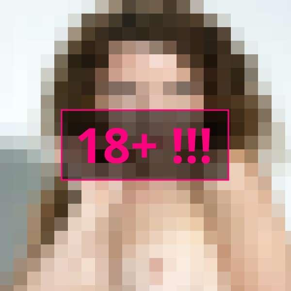 www.ampornochat.om