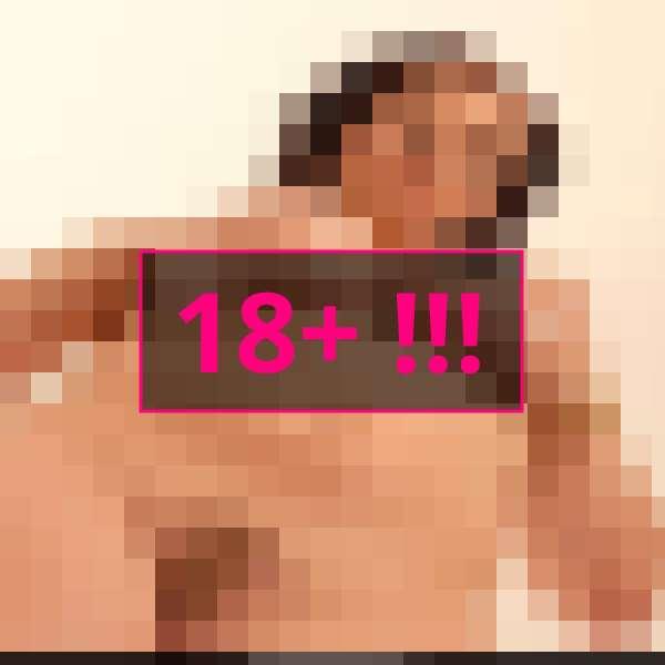 www.bondagecqmsex.com