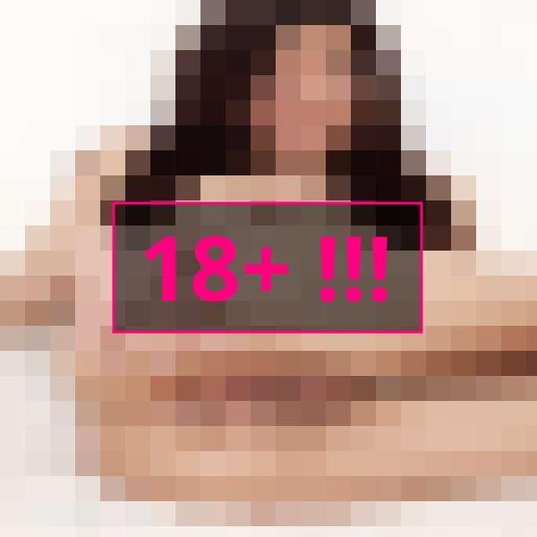 www.campssexualmisconuct.com