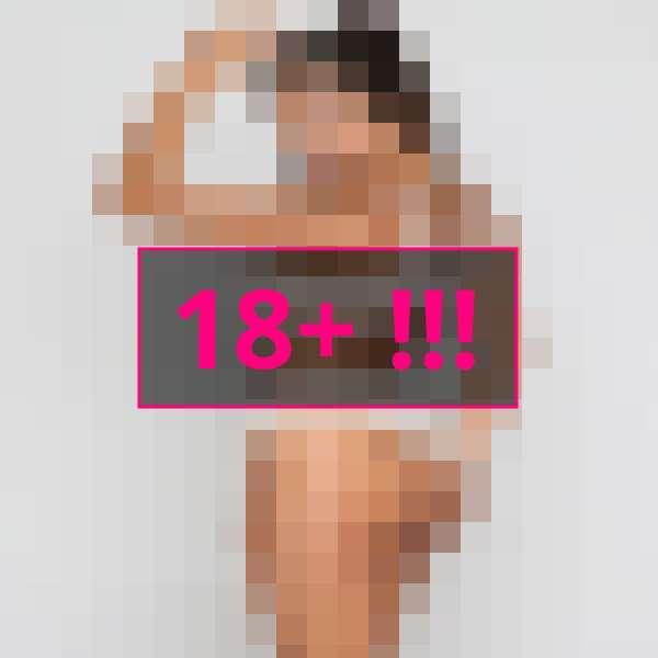 www.cheap-webcam-sex.ocm