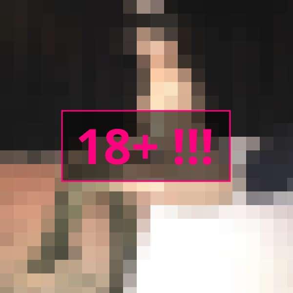 www.deutsche-sex-webcam.co