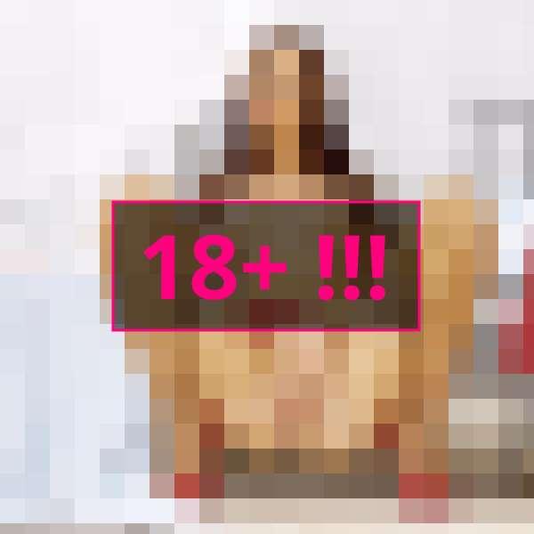 www.erotixamateursex.com