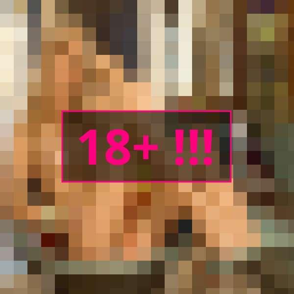 www.hidden-sex-cam.ee