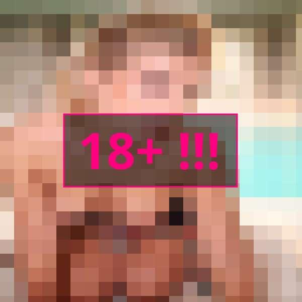 www.lie-webcam-porn.rg