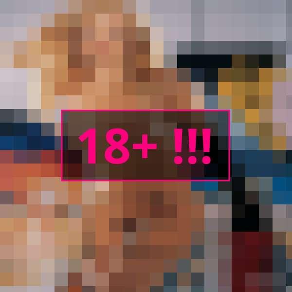 www.liv-webcamnet
