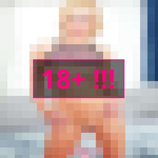 www.livcamsxxxx.org