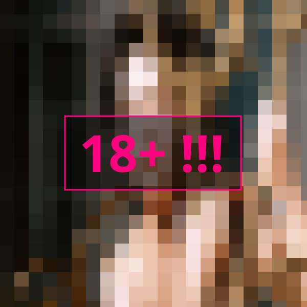 www.livesexcamchat.inf9