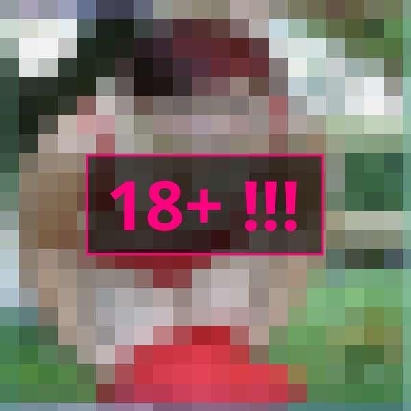www.livesexgujde.webcam