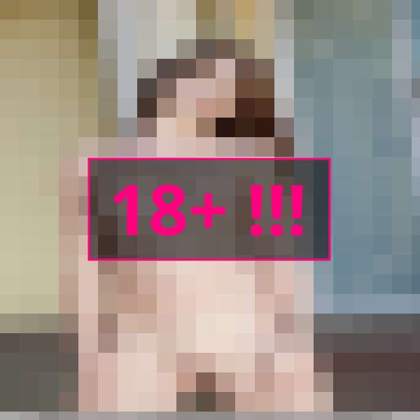 www.lve-webam-porn.org