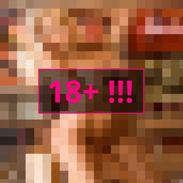 www.my-nude-cam.com