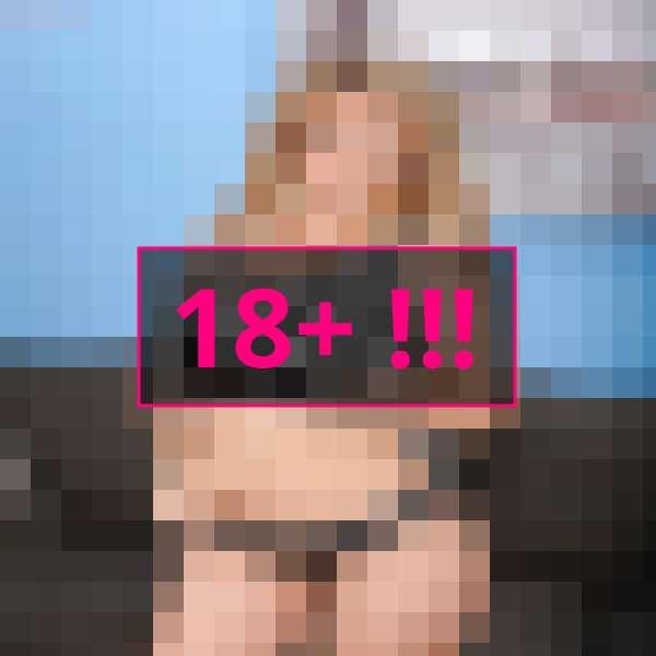 www.my-nude-wwebcams.com