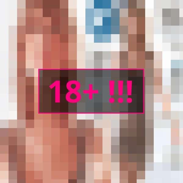 www.my-sexcam.cm