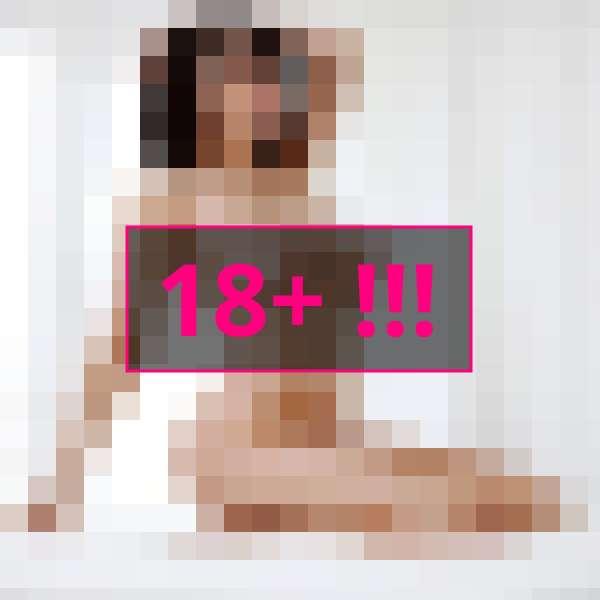 www.nakedporn.wevcam