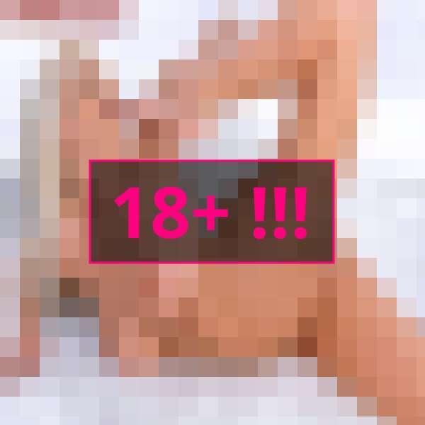 www.nudeacmgirl.net