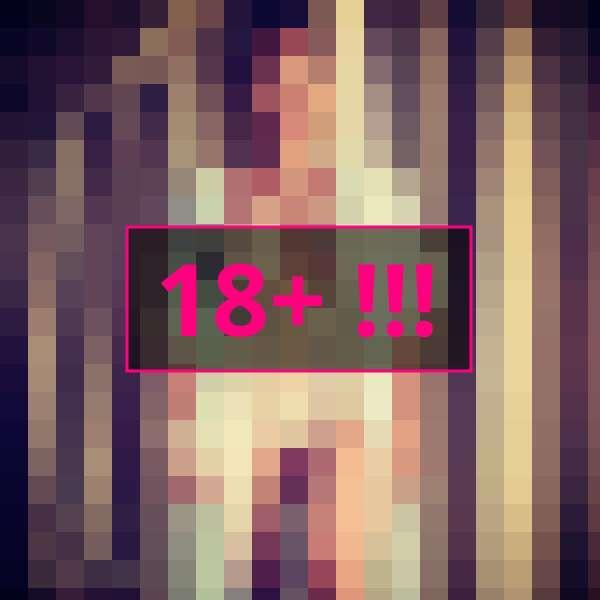 www.nudecamshowz.cm