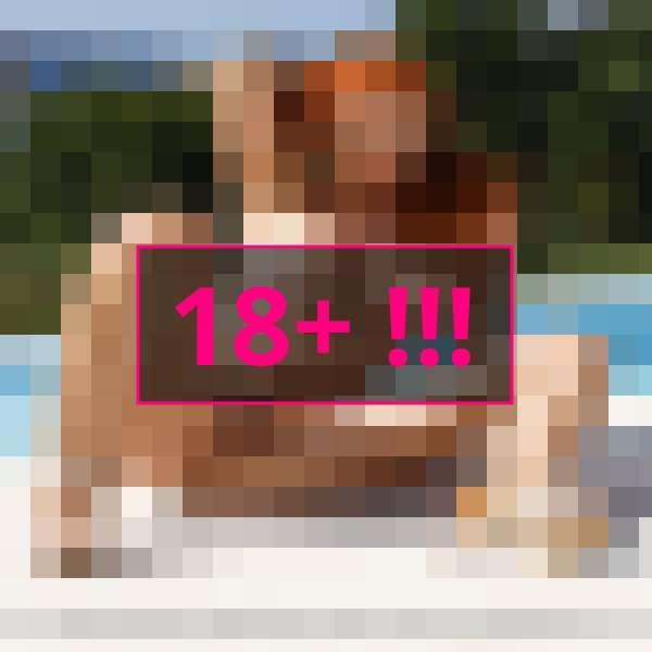 www.nudee-live-cam.com