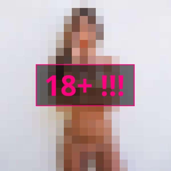 www.porncamlfie.com