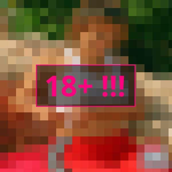 www.pornhdcam.om