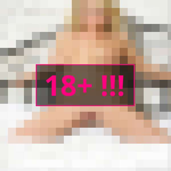 www.pornudcams.com