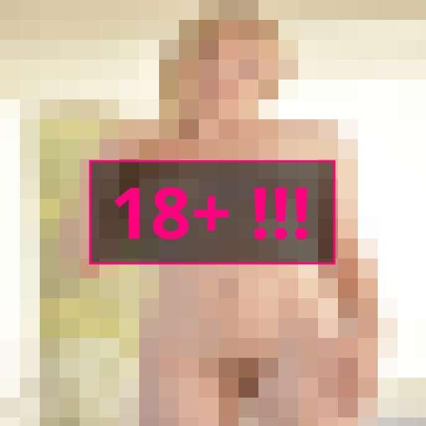 www.sex-bongacsms.com