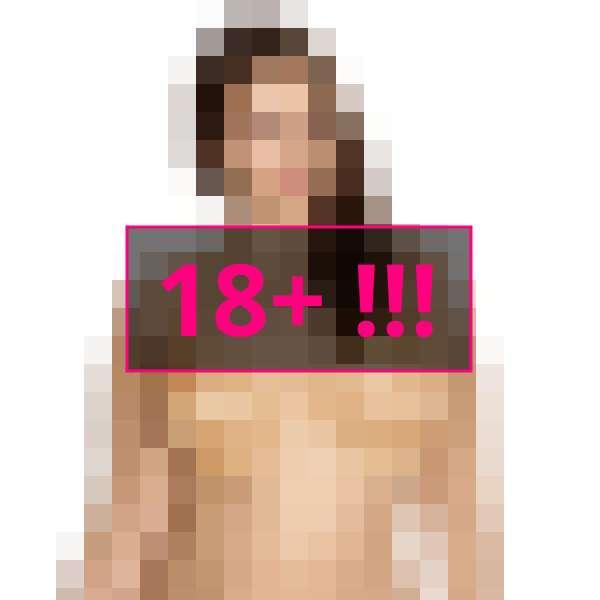www.sexcaamsy.com