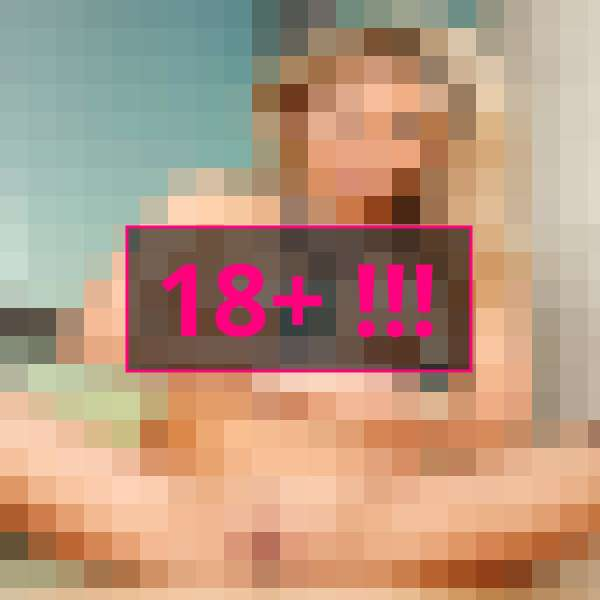 www.sexcam-bloggef.com