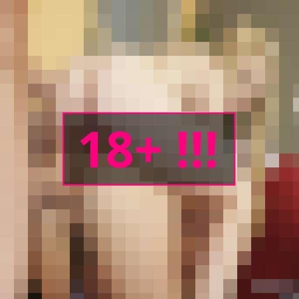 www.sexcam-deutschland.nifo