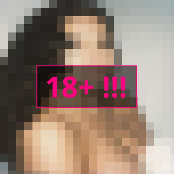 www.sexcam-teufel.cm