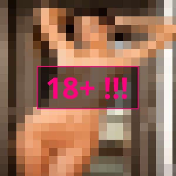 www.sexcam.t