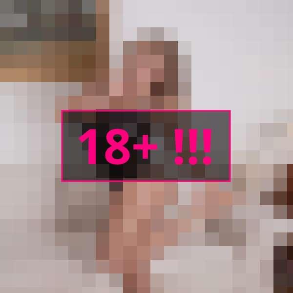 www.sexcamcanadanet