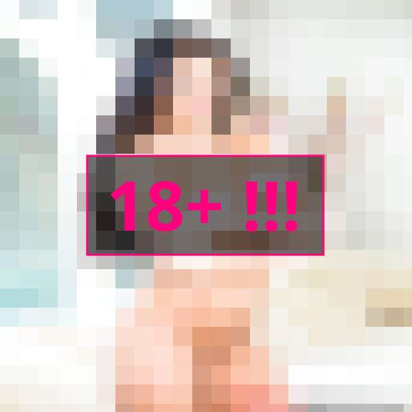www.sexcams.po