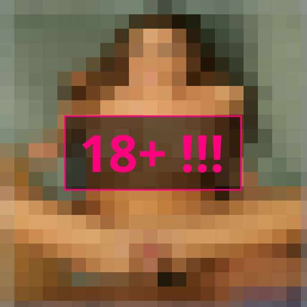 www.sexcamsdatiny.com