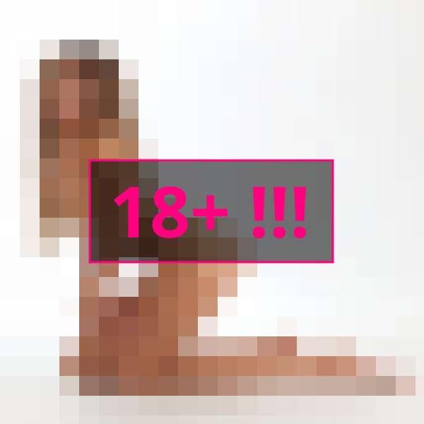 www.sexcamtestberchte.cm