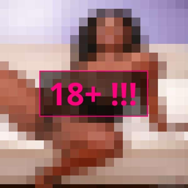 www.sexlicecams.com