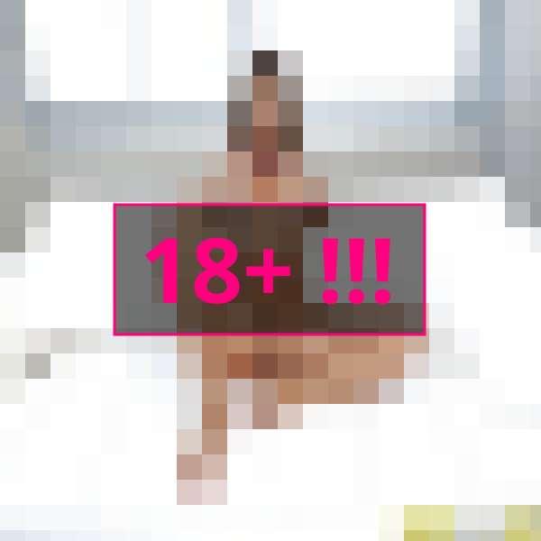 www.sexprnocams.com