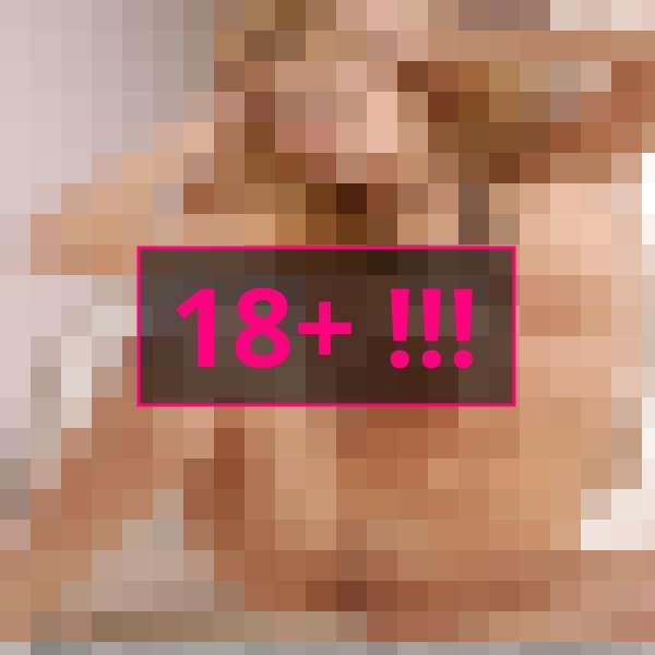 www.sexttoysoncam.com