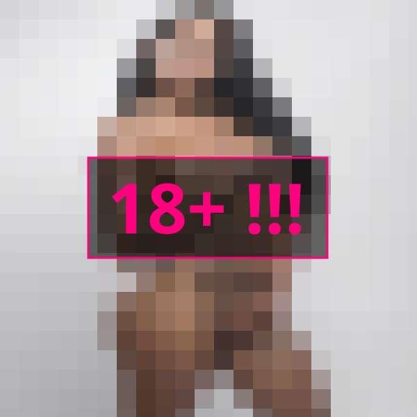 www.sexuxcam.com