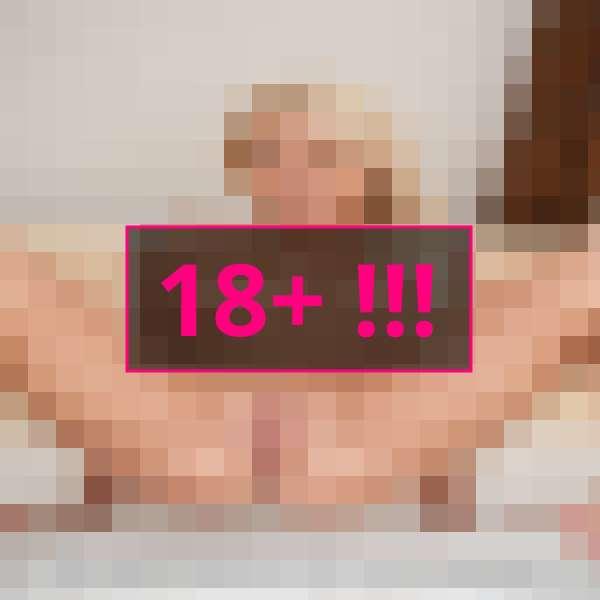 www.sexwo4ldcam.com