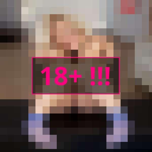 www.sexy-webccamgirls.org