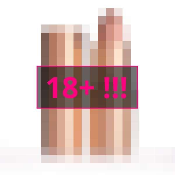 www.sexyoreanwebam.com