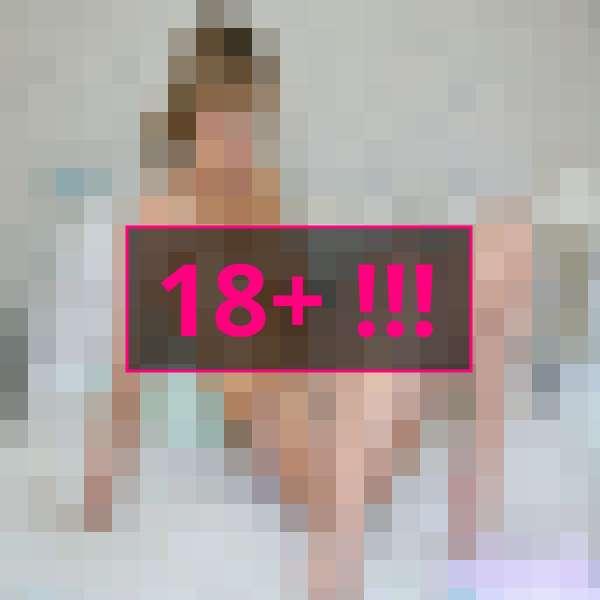 www.shmalecamsgolive.com