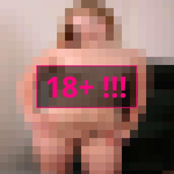 www.teamamsex.cm