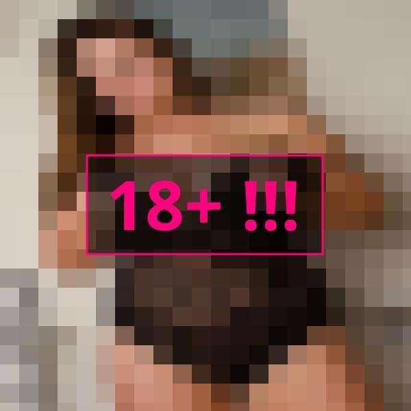 www.uck-porn.webca