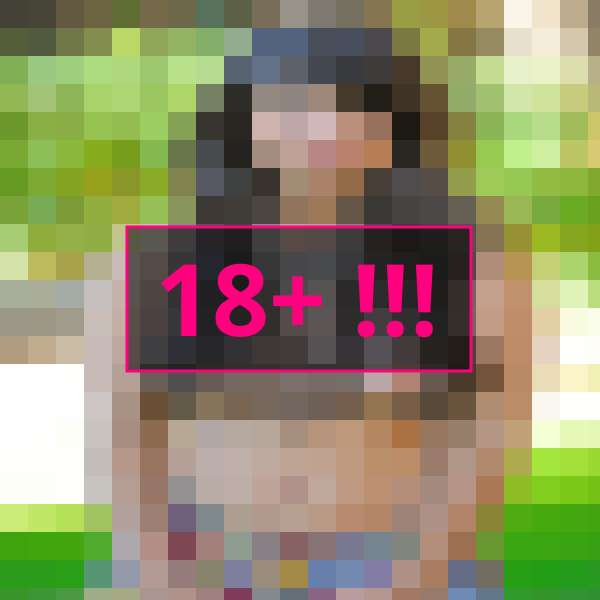 www.webca-nudes.co