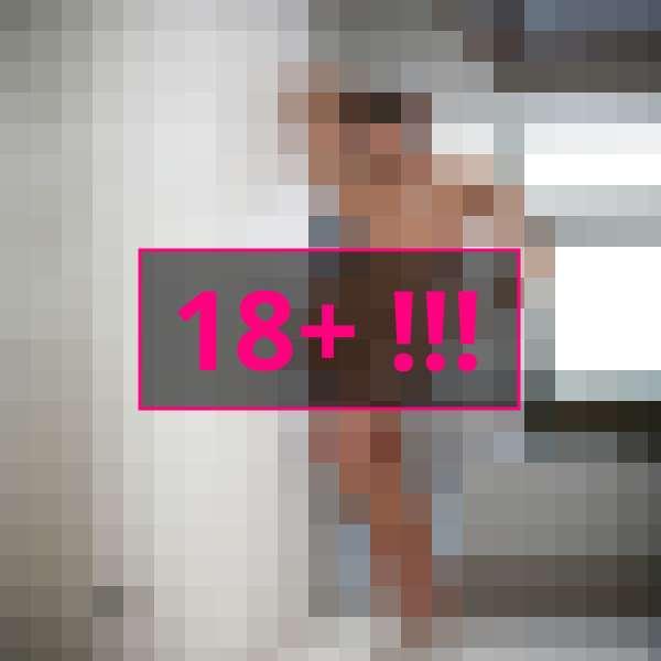 www.webcam-sey-girl.com