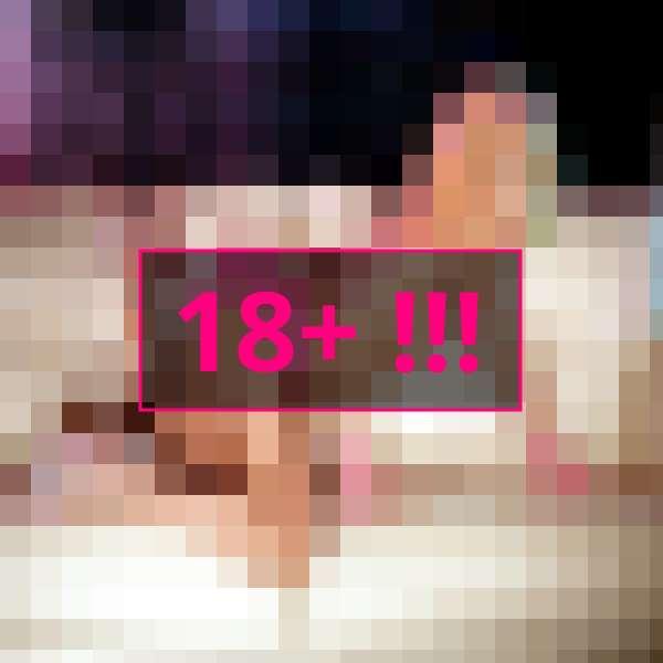 www.webcamsex7.co