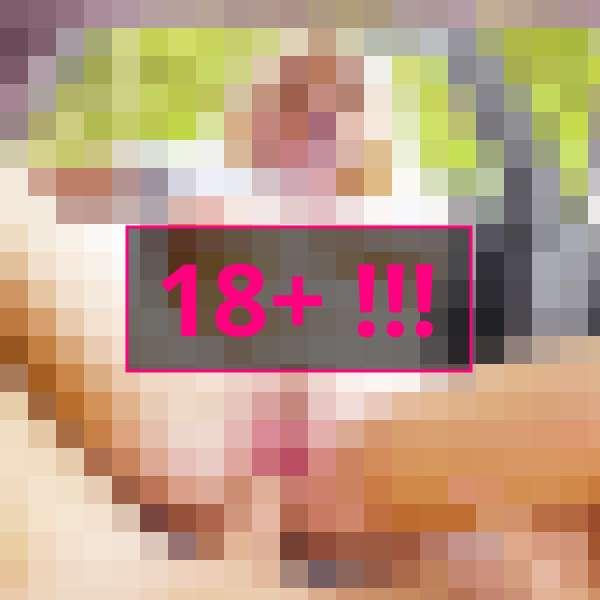 www.webcamsexchat.st
