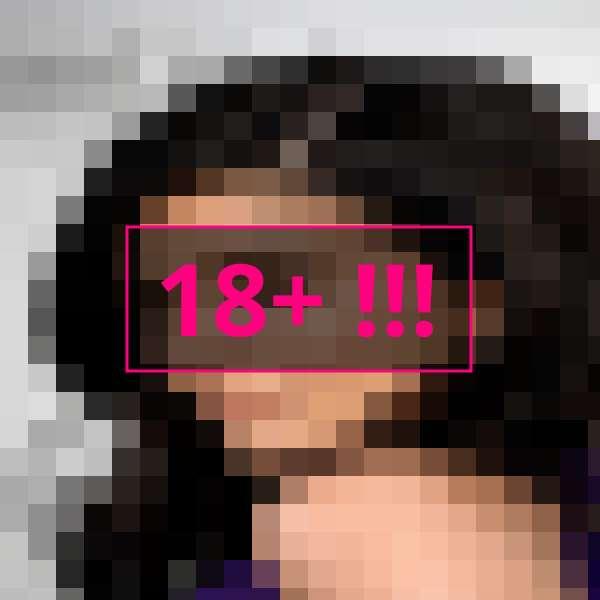 www.webcamsporno2.o